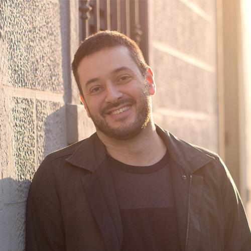 Paolo Cammilli