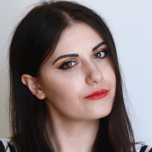 Lucrezia Neri